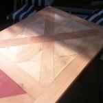 tafels meubels kasten keukens (25)